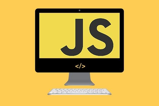 Напишу скрипт на JavaScript для веб-приложенияСкрипты<br>В своей работе я буду использовать новейшие технологии и техники. При этом я не буду использовать библиотеки по типу Jquery, чтобы помочь вашему сайту грузиться быстрее. Буду рад помочь!<br>