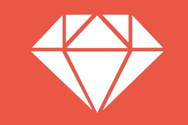 Разработаю веб-приложение на Ruby On Rails 1 - kwork.ru