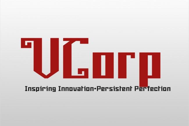 Разработка логотипаЛоготипы<br>Разработаю 3 варианта логотипа за 1 кворк. Заказывайте мои работы по инструкции и очень внимательно. Всего доброго: )<br>