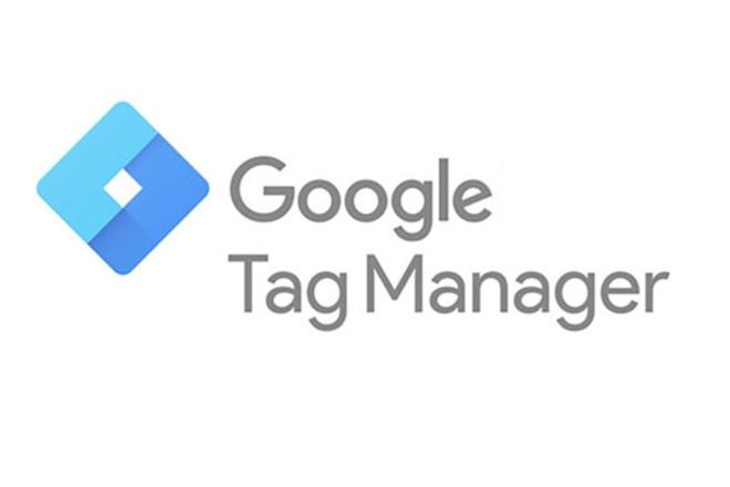 Установка Google Tag Manager 2.0 + настройка целей 1 - kwork.ru