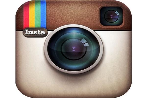 1000 подписчиков в InstagramПродвижение в социальных сетях<br>Срочно нужны новые подписчики в аккаунт инстаграмм? Предлагаю вам данный кворк! Я приведу на ваш аккаунт в Инстаграм 1000 новых подписчиков! Если нужно еще подписчиков заказывайте сразу несколько кворков/ Внимание! По услуге, максимум могут отписаться 5-10% подписчиков. Ваш аккаунт Инстаграм должен иметь аватарку, хотя бы несколько фото/видео и быть открытым.<br>