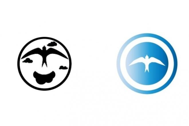 Нарисую векторный рисунок с эскизаОтрисовка в векторе<br>Нарисую для вас в Adobe Illustrator изображение по вашему эскизу в векторном формате. Качественно, быстро, возможны различные варианты готового изображения, по вашему запросу. Детали обговариваются. Так же возможен вариант без вашего эскиза, могу разработать его для вас только по вашей идее. Отрисовываю: логотипы, простых персонажей, предметы, надписи.<br>