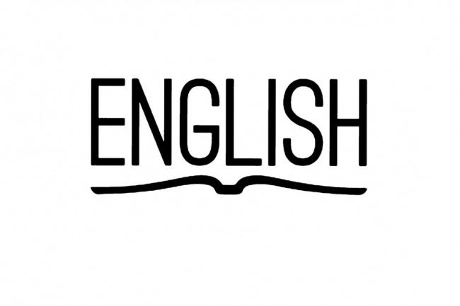 Перевод с английского языка на русскийПереводы<br>Область моего образования (Бизнес-аналитика), позволяет мне делать переводы на экономические темы разного рода. Дополнительное образование переводчика, даёт мне возможность делать перевод в сфере деловых коммуникаций, а также перевод литературных произведений и научных статей. Сейчас, работая в инженерной области, я также получила опыт чтения и перевода технической документации на английском языке. Таким образом, могу охватить довольно широкий спектр тематик по требуемому переводу.<br>