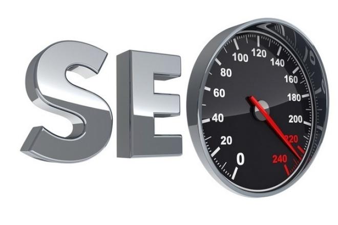 Внутренняя SEO оптимизация сайтаВнутренняя оптимизация<br>Предоставляю услугу Базовой внутренней SEO оптимизации сайта Базовая оптимизация поможет устранить внутренние SEO и технические ошибки вашего сайта, которые мешают продвижению сайта в поисковых системах. 500 рублей за 5 оптимизированных страниц В перечень услуги входит: 1. Устранение дублированных страниц 2. Тех. аудит (список ошибок которые необходимо исправить) - оплачивается отдельно 3. Подбор ключевых слов (10 шт для страницы) 4. Распределение ключевых слов по страницам 5. Написание мета-тегов: title, description, h1 6. Составление тех. файлов robots. txt и sitemap.xml - оплачивается отдельно 7. Проверка текстов на уникальность - оплачивается отдельно 8. Составлю ТЗ для копирайтера для 1 страницы на ваш выбор (если вам необходимо тз для более чем одной страницы, то выбирайте опции ниже на нужное кол-во страниц) 9. Формирование ЧПУ для url страниц - оплачивается отдельно 10. Регистрация сайта в поисковых системах 11. Настройка 301 редиректов - оплачивается отдельно В итоге вы получите рост позиций по низкочастотным и некоторым среднечастотным запросам с минимальными затратами. Ваш сайт полюбят поисковые системы! Пожалуйста свяжитесь со мной через личные сообщения для разъяснения всех моментов. P.S. * все что отмечено оплачивается отдельно можно выбрать в опциях кворка<br>
