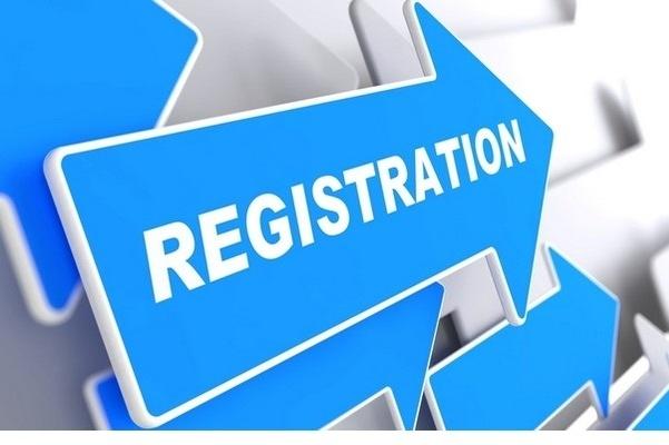Регистрация на сайтахДоски объявлений<br>Пройду регистрацию на 50 различных сайтах. Вся работа выполняется в ручную. Можно как под одним ником, так и под разными.<br>
