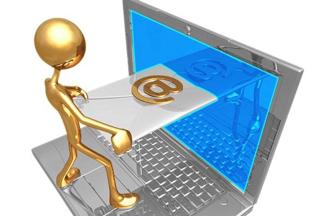 Корпоративная почтаАдминистрирование и настройка<br>Сделаю корпоративную почту имя@название вашей организации.ru (com) (org) (info) и т.д. Оплата только за домен, то что после @. Остальное на бесплатных сервисах yandex.ru и т.д., что позволит сэкономить на покупке полноценного хостинга.<br>