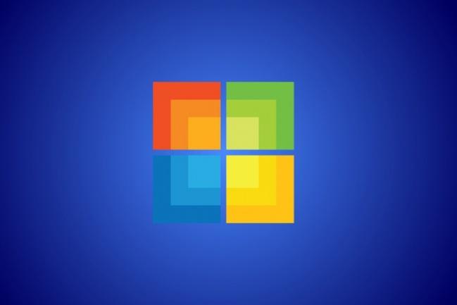 Почишу windows от мусора 1 - kwork.ru
