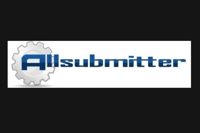 База для Allsubmitter. Около 17000 ресурсов. За июнь 2016Информационные базы<br>Программа AllSubmitter не нуждается в представлении людям, которые хоть раз интересовались вопросами оптимизации и раскрутки сайта. SEO-продвижение является основным способом заставить Интернет-ресурс выполнять задачи, ради которого он был создан. А AllSubmitter — это то оружие, при правильном использовании которого успех обеспечен даже в высоко конкурентных тематиках. Все базы проверены и настроены на максимальный результат от каждого прогона. Вооружившись таким образом, вы с минимальными усилиями зарегистрируете портал и выведете его на хорошие позиции. Эффект в ближайшее время обеспечен даже новым, только созданным проектам. База в формате .asd4 примерно на 17000 ресурсов. Практически всегда онлайн, время выполнения кворка за 4 дня условное, чтобы избежать различных форсможоров. База залита на облако mail.ru<br>