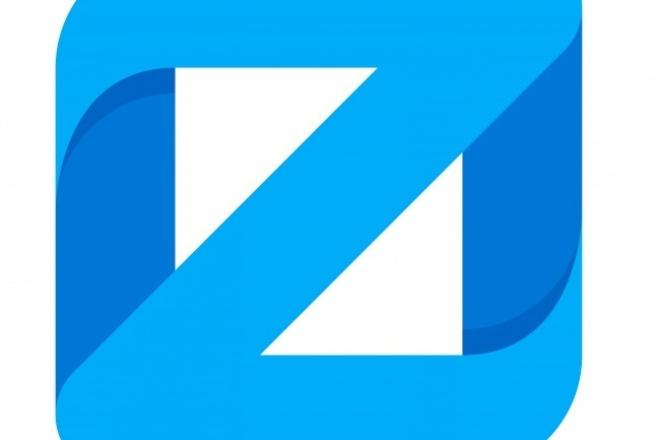 автоматизирую разворачивания rails приложения 1 - kwork.ru