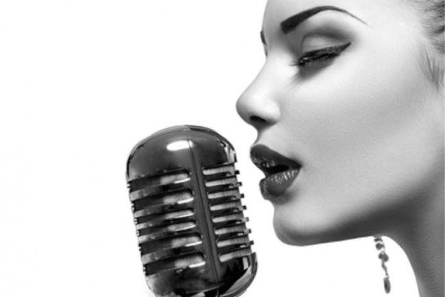 Обработаю голос / вокалРедактирование аудио<br>Сделаю тюнинг голоса / вокала Опыт работы со звуком порядка 10 лет. При необходимости скину примеры работ.<br>