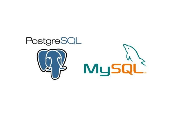 администрирую MySQL, PostgreSQL 1 - kwork.ru