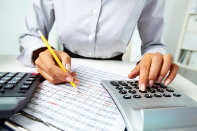 Помогу подготовить отчетность в налоговую, ФСС, ПФР, статистикуБухгалтерия и налоги<br>Помогу подготовить и вышлю в электронном виде отчеты в: - налоговую (кроме ненулевых НДС и налога на прибыль), - Фонд социального страхования, - Пенсионный фонд, - cтатистику.<br>