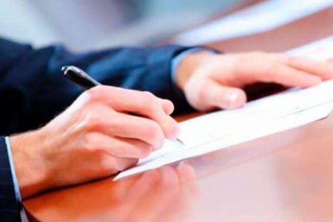 Отредактирую документыРедактирование и корректура<br>Здравствуйте! Я могу помочь вам отредактировать вам документы или внести свою корректировку в документ. Постараюсь сделать это быстро и качественно.<br>