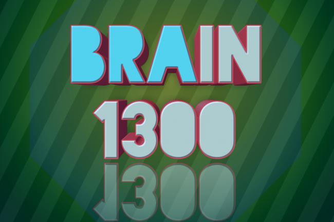 Сделаю шапку для ютуб каналаДизайн групп в соцсетях<br>Ваш заказ будет выполнен .Шапка для ютуб канала будет выглядеть примерно вашему описанию размер 250?250 пик.<br>