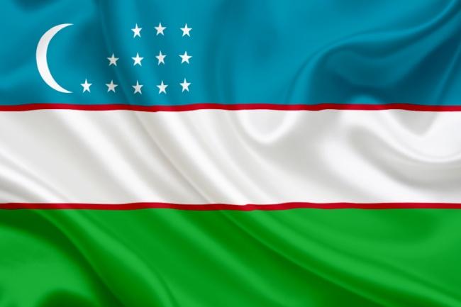 Позвоню вашим знакомым и поздравлю на Узбекском языкеПоздравления<br>Позвоню вашим знакомым и поздравлю на Узбекском языке. Подходит для : Поздравления и для розыгрыша друзей, знакомых, коллег, парня, девушки и др. Важно: Только хорошие позитивные слова. Мат и не нормативная лексики не принимаются на заказ! Можно предлагать свой вариант и сценарий, если нет, то могу придумать сам. После завершения звонка вы получите перевод и запись звонка. Перевод поздравления - для того чтобы узнали как я поздравил и про что там говорил. Запись звонка - можно оставить на память :) отправить и удивить.<br>