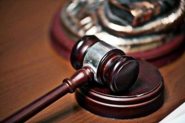 Жалоба на следователя, прокурора в порядке статьи 125 УПК РФЮридические консультации<br>Составлю жалобу на действия (бездействия) следователя (прокурора), на постановление о возбуждении уголовного дела, на незаконные следственные действия, на постановление о прекращении уголовного дела, в порядке ст. 125 УПК РФ, для подачи в прокуратуру или суд.<br>
