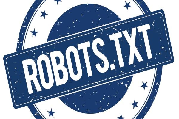 Сделаю robots.txt и sitemap.xml правильно 1 - kwork.ru