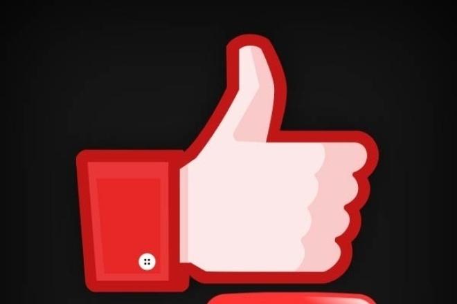 600 подписчиков на YouTube каналПродвижение в социальных сетях<br>Быстро и качественно приведу на ваш канал 600 подписчиков! Никаких программ накрутки и прочих ботов! Только живые люди! Качественно надежно и в срок! В течении нескольких дней приведу на ваш канал 600 новых подписчиков. все подписчики это реальные люди Я предлагаю: + 600 подписчиков на ваш YouTube канал + Плавное увеличение числа подписавшихся + Гарантия качества + Безопасный режим работы Аудитория Весь мир, преимущественно русскоязычные подписчики. Внимание! Подписчики это живые люди а не боты. По своему желанию в дальнейшем они могут отписаться. Количество отписавшихся не превышает 5%. кворк подходит для начинающего канала!<br>