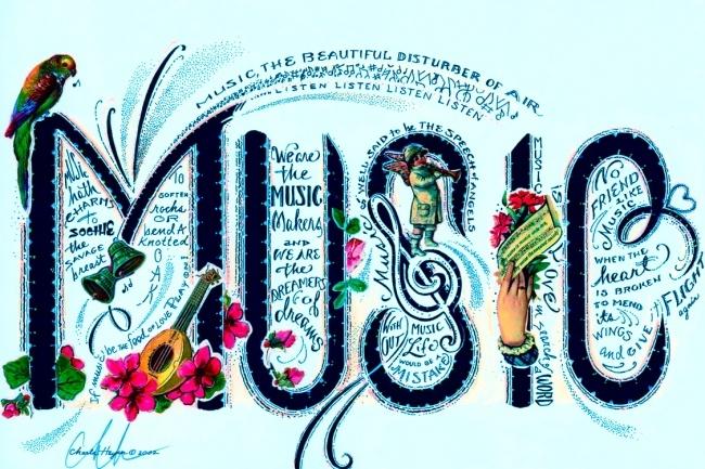 Переделаю известную песнюМузыка и песни<br>Переделаю любую песню по Вашим пожеланиям. На праздник, юбилей, свадьбу. Быстро, качественно, оригинально<br>