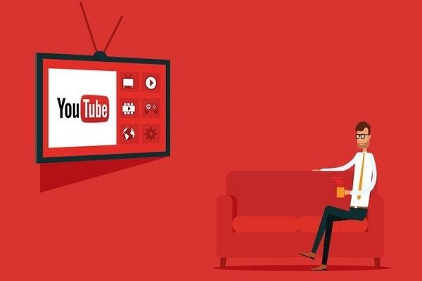 Скачаю с YouTube любые видео в максимальном качествеДругое<br>Скачаю нужные Вам видео с YouTube. От вас нужны лишь ссылки на эти видео. Качество видео будет зависеть от максимального качества видео на YouTube.<br>