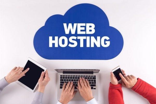 Установлю или перенесу сайт на хостинг 1 - kwork.ru