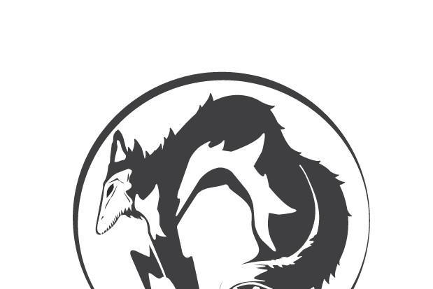 Создаю логотипы от простых, до сложных 18 - kwork.ru