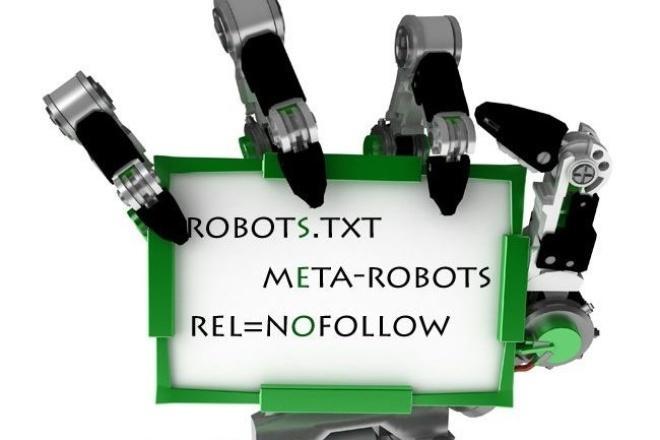 Технический анализ сайтаАудиты и консультации<br>Проведение качественного технического анализа сайта: правки robots.txt sitemap 404 ошибка дубли страниц цикличные ссылки хлебные крошки и др. Опыт работы в SEO более 3-х лет.<br>