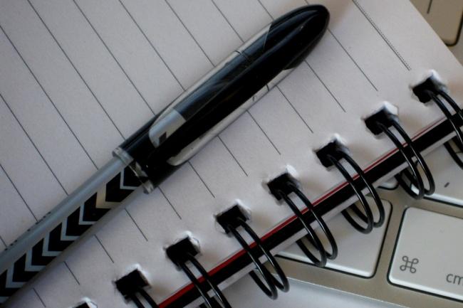 Сделаю рерайт статьиСтатьи<br>Люблю заниматься рерайтингом. Написано множество текстов. Грамматикой и пунктуацией владею довольно хорошо.<br>