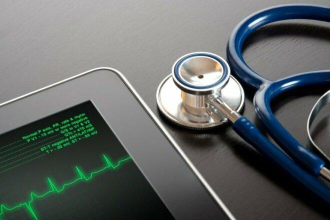 Напишу тексты и статьи на медицинскую тему 1 - kwork.ru