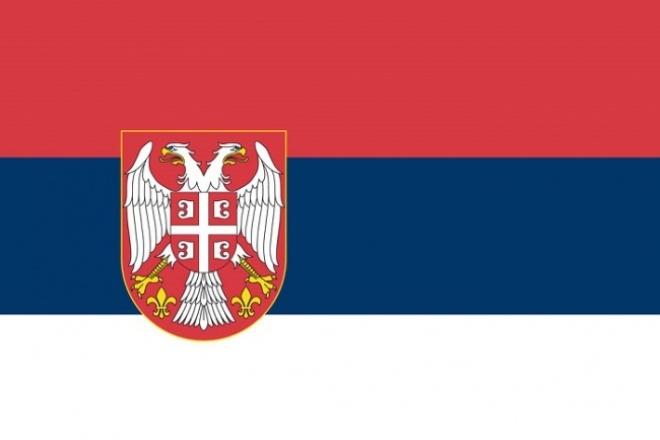 Профессионально переведу с/на сербский язык 1 - kwork.ru