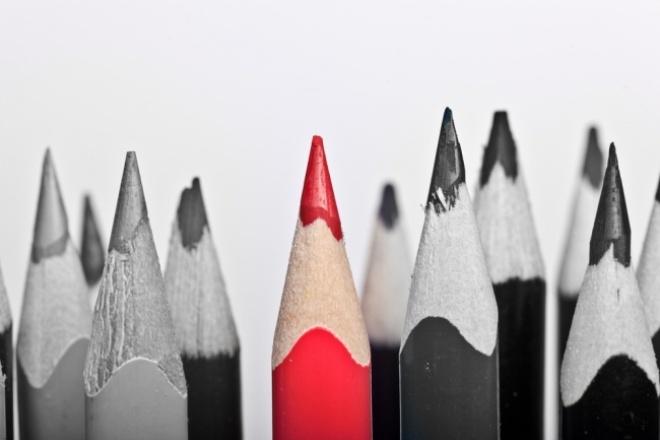 Сделаю рерайтСтатьи<br>Работаю с предоставленным исходным вариантом. В результате - уникальный текст (проверяю на текст.ру) без грамматических и пунктуационных ошибок. Возможны вариации с разными стилями по требованию заказчика. Работа аккуратно оформляется, достойно выглядит. Все детали можно обсудить. Восприимчива к критике, работа над текстом идет до достижения максимального результата.<br>