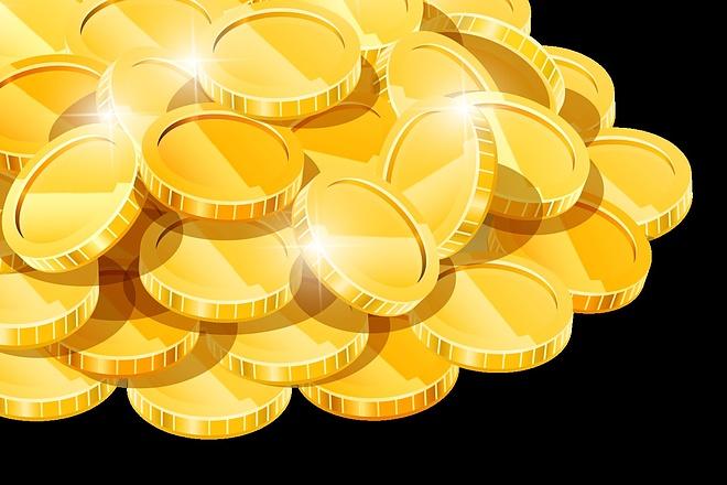 Создам приложение на Android для заработка денег 12 - kwork.ru