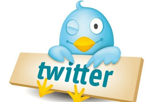 добавлю 1000 лайков в Твиттере 1 - kwork.ru