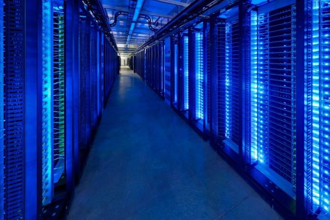 Настрою прокси серверАдминистрирование и настройка<br>Настрою сеть для прокси ipv6, привяжу пул адресов к вашему серверу. Подниму собственный прокси сервер для адресов ipv6, которые отлично подходят для работы с соц. сетями. Пишите все объясню<br>