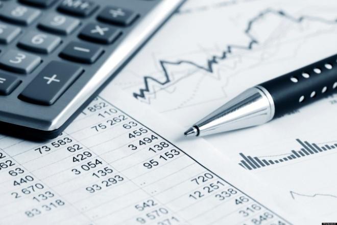 Обработка информации, таблиц Excel, анализ, рутинная работа, PowerpointПерсональный помощник<br>Создание таблиц, отчетов произвольной формы, разноска данных, обработка, вычисления, анализ исходных данных в Excel, построение диаграмм, форматирование таблиц, документов. Работа со сводными таблицами. Обработка больших массивов данных. Создание и доработка формул. Большой опыт работы в Excel.<br>