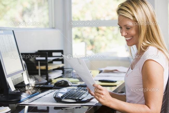 Набор текстаНабор текста<br>Наберу текст с фото и сканированных страниц (рукописных и печатных). Грамотно и аккуратно. Качество гарантирую!<br>