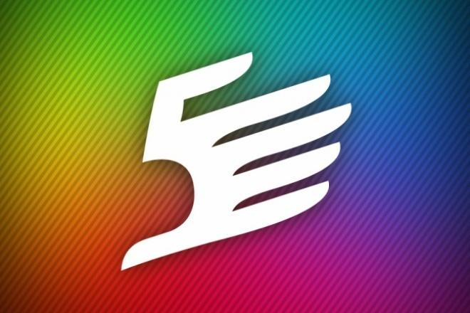 Создам дизайн логотипаЛоготипы<br>Вами заполняется бриф. Далее мной изучается техническое задание, выполняется анализ рынка и конкурентов. Рождаются идеи и воплощаются в наброски, которые я вам и показываю. Далее, опираясь на корректировки создается знак, логотп.<br>