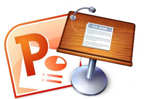 Создам презентациюПрезентации и инфографика<br>Качественно, умно, со вкусом, смыслом и с душой создам учебную или бизнес презентацию в программе Microsoft Power Point 2013 на любую тему. Стоимость презентации включает в себя услуги по дизайну и вёрстке страниц, подбору и созданию текстовых, графических, фото- и иллюстративных материалов, разработку структуры документа.<br>