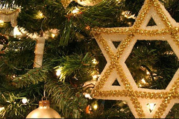 Поздравление из ИзраиляИнтересное и необычное<br>Пришлю поздравление с Наступающим Новым годом (или с Рождеством, или с Днем рождения, или с любым другим праздником) из Израиля, прямо со Святой земли. Напишу текст, который Вы пришлете, или сочиню текст сама.<br>