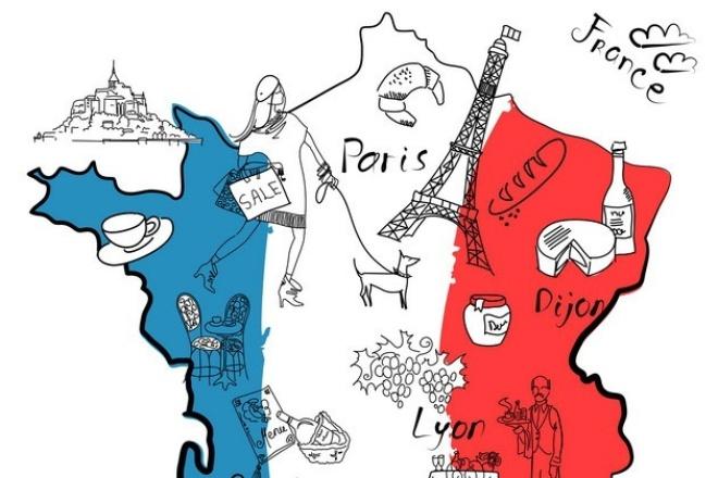 Переведу с/на французский языкПереводы<br>Здравствуйте! Меня зовут Клаус. Переведу любые документы с русского на французский и наоборот: - договоры о партнёрстве, тендерные запросы, судебные решения, протоколы, заключения эксперта и другие договорные, финансовые и технические документы; - Интернет-сайты; - резюме и мотивационные письма; - корреспонденция - статьи из научных журналов. Bonjour, Je sius Klaus. Je traduis tout document en russe-fran?ais et inversement : - Contrats de partenariat, statuts dentreprise, appels doffres, jugements, proc?s-verbaux, comptes rendus, rapports dexpertise et tous autres documents contractuels, financiers ou techniques. - Site web (merci de m'envoyer le site en format Word), - CV, lettre de motivation. - Traduction de correspondance - Articles de revues scientifiques<br>