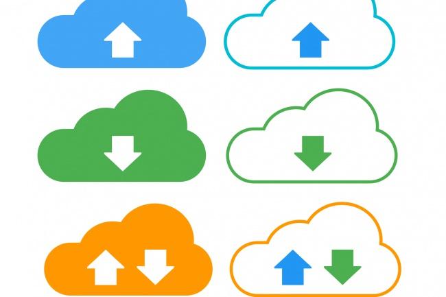 Хостинг серверов в облаке (VPS)Администрирование и настройка<br>Специалисты компании IT Svit обладают многолетним опытом по развертыванию и конфигурированию облачных систем, таких как OwnCloud и OpenStack. OpenStack представляет из себя программное обеспечение для развертывания облачной платформы с целью мониторинга и управления сетевыми ресурсами, вычислительными пулами и другими компонентами используя единую административную панель, командную строку или restful API. Мы предоставляет следующие варианты развертывания OpenStack: - OpenStack glusterFS -OpenStack ceph -OpenStack плагины мониторинга для Icinga2 на основе python и graphite Развертывание OwnCloud позволит Вашей компании объединить все общие документы и реализовать простой доступ к ним из любого места и c любого устройства. Из дополнительных преимуществ предоставляемых нашей компанией стоит также отметить возможность интегрирования OwnCloud в существующую инфраструктуру для работы с ldap, web-хостинговой панелью WHM, а также почтовыми серверами. Преимущества облачных систем: относительная простота развертывания широкие возможности по настройке масштабируемость независимость от физического расположения офиса компании и ее компьютеров/серверов. Таким образом, доверив нашим специалистам развертывание и внедрение OwnCloud или OpenStack для Вашей компании, Вы получаете полностью готовое к использованию облачное решение без каких-либо дополнительных временных и материальных затрат по его настройке.<br>