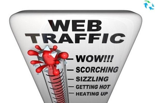 500 Посетителей на сайт ежедневно в течение 10 днейТрафик<br>Трафик безопасен для Google Analytics, Яндекс. Метрика, поисковиков, рекламных сетей! Пользователи, которые перейдут на ваш сайт могут: выполнять движения мышкой, скроллить страницу, выделять текст, кликать по ссылкам. Данный кворк не предназначен для увеличения конверсии. Если Вам нужен особый геотаргетинг по странам можете выбрать дополнительную опцию. Ожидаемый результат после отработки трафиком (качество и конкурентная среда Вашего сайта сильно влияют на динамику этих показателей): Рост позиций сайта по НЧ, СЧ поисковым запросам. Попадание сайта в поиск по запросам, по которым он раньше не ранжировался Увеличение посещаемости за счет повышения позиций в поисковых системах по Вашим запросам.<br>