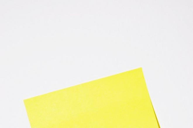 Составлю резюме или деловое письмо на немецком языкеПереводы<br>Составлю резюме для устройства на работу или письмо в соответствии с этикетом и нормами деловой переписки, которые действуют в немецком языке. Имею опыт устного и письменного перевода более шести лет.<br>