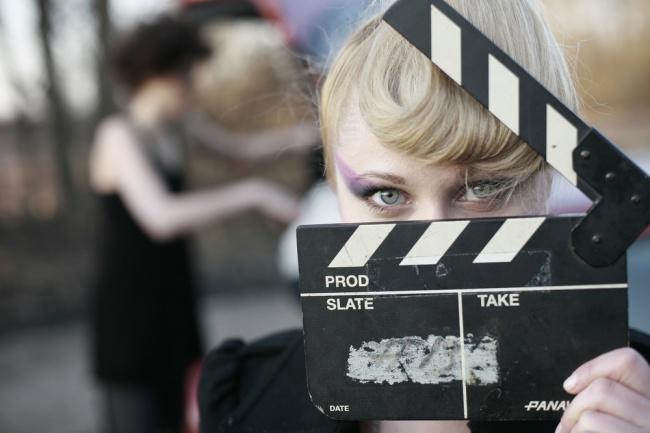 Скачаю видео, игру, фильм 1 - kwork.ru
