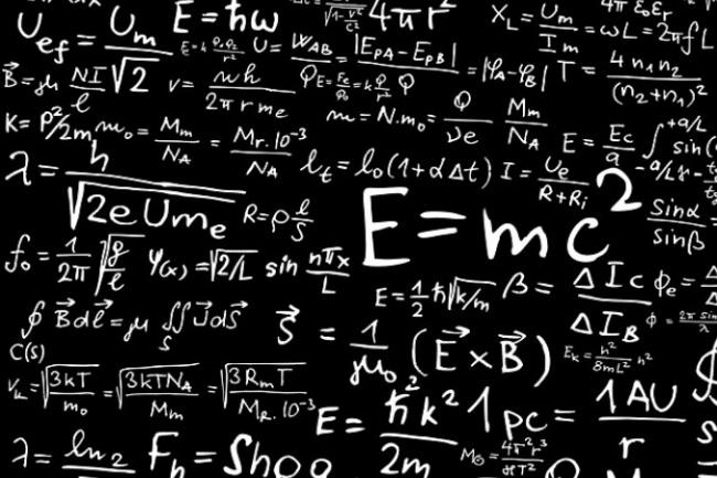 Помогу решить домашнее задание по физикеРепетиторы<br>Опыт преподавания школьной физики - 2 года, ЕГЭ сдал на 97 баллов. Окончил заочную физико-техническую школу при мфти. Быстро и качественно помогу выполнить ваше домашнее задание)<br>