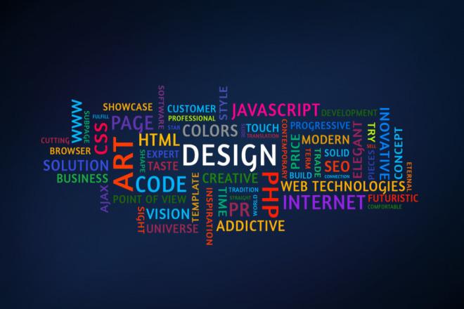 Дизайн Соц. сетей Вконтакте, YouTube, Instagram, Facebook 1 - kwork.ru
