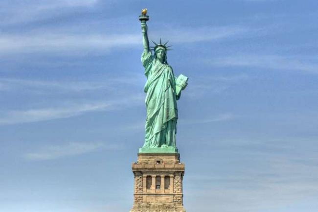 Переведу анкету DS 160 для визы в СШАПереводы<br>Здравствуйте! С большим удовольствием помогу Вам заполнить и перевести анкету ds 160 для визы в США - полностью переведу и заполню анкету для подачи заявления - запишу на собеседование - зарегистрирую в визовой системе посольства США Выполню все быстро и качественно. Максимальный срок работы 4 дня<br>