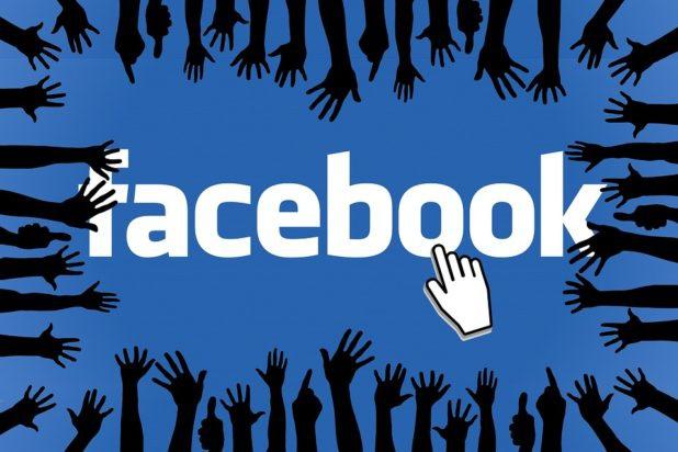 Реклама в группе на Facebook. Более 50 тысяч участниковСсылки<br>Вашу рекламу увидят - уже свыше 50 000 . + страница свыше 17000 участников Тематика - общая, можно рекламировать практически всё, так как аудитория группы разнообразная. Закрепляю пост на сутки за 1 кворк + пост на странице 17000 участников (не прикрепляется, но остается навсегда) Внимание!!! Посты следующих тематик не размещаются: Политика, Порнография, Эротика, Насилие, Расовая Дискриминация, Нецензурная речь и другое в этом духе.<br>
