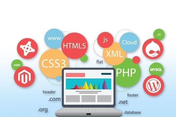Доработка сайтаДоработка сайтов<br>Выполню услугу или комплекс работ, направленных на исправление ошибки, усовершенствование функционала и внешнего вида сайта или интернет-магазина.<br>