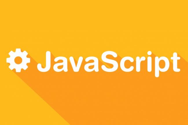 Напишу любой скрипт на JS/JQ/php + MySql 1 - kwork.ru